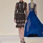 moda mujer 2013 elie saab primavera 8