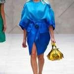 moda 2013 burberry