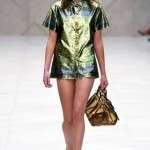 moda mujer burberry primavera 2013 2