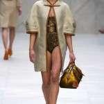 moda mujer burberry primavera 2013 4