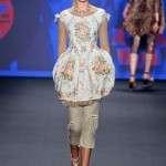 moda primavera 2013 anna sui 1