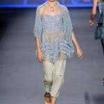 moda primavera 2013 anna sui 2