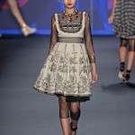 moda primavera 2013 anna sui 4