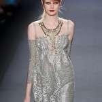 moda primavera 2013 anna sui 5