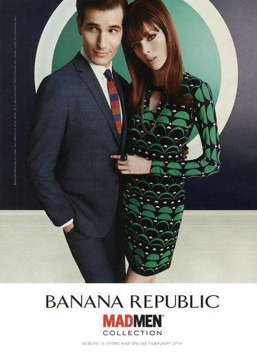 moda 2013 banana republic (3)