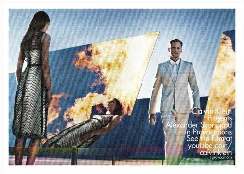 moda 2013 clavin klein (3)