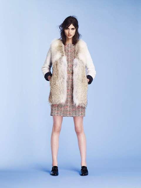 moda 2013 preotoño sonia rykel (3)