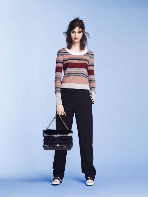 moda 2013 preotoño sonia rykel (4)