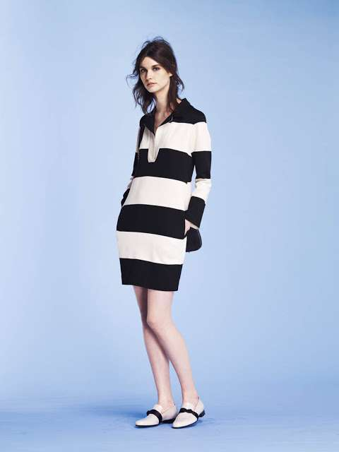 moda 2013 preotoño sonia rykel (5)
