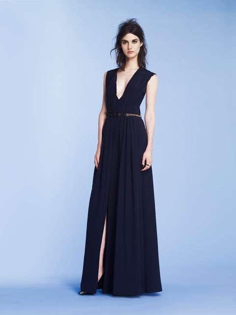 moda 2013 preotoño sonia rykel (6)
