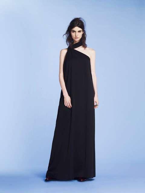 moda 2013 preotoño sonia rykel (7)