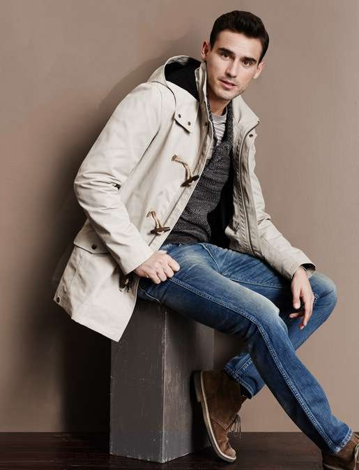 moda hombre 2013 invierno  (1)