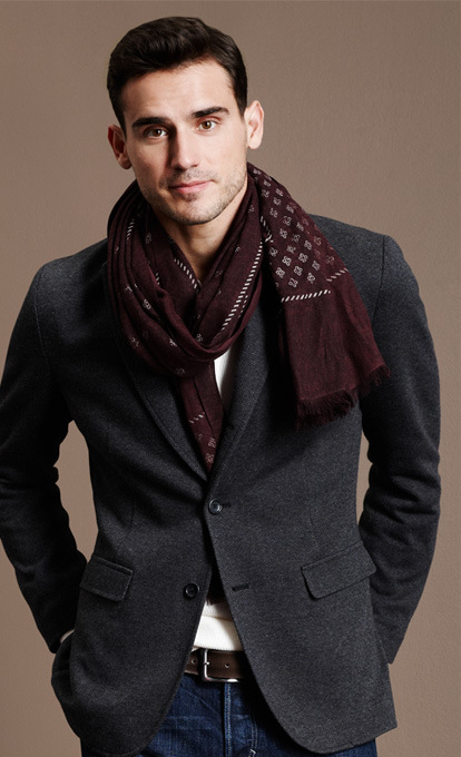 moda hombre 2013 invierno  (2)