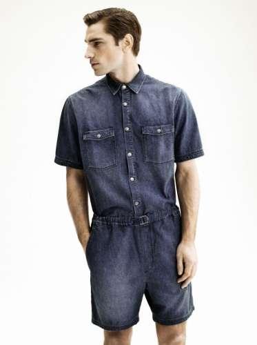 moda hombre hm verano (1)