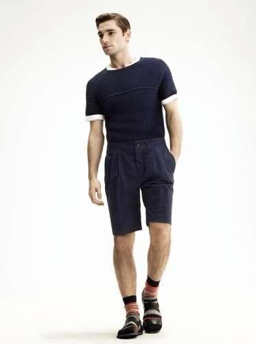 moda hombre hm verano (2)