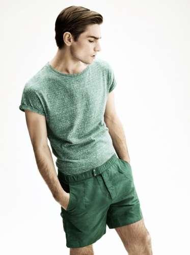 moda hombre hm verano (3)