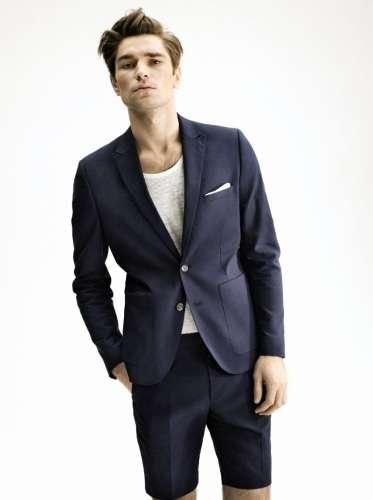 moda hombre hm verano (4)