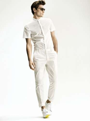 moda hombre hm verano (5)
