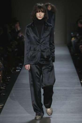 moda hombre marc by marc jacobs otoño invierno 2013 (1)