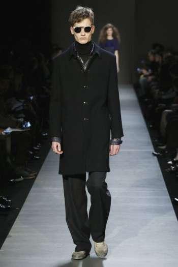 moda hombre marc by marc jacobs otoño invierno 2013 (3)