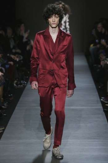 moda hombre marc by marc jacobs otoño invierno 2013 (4)