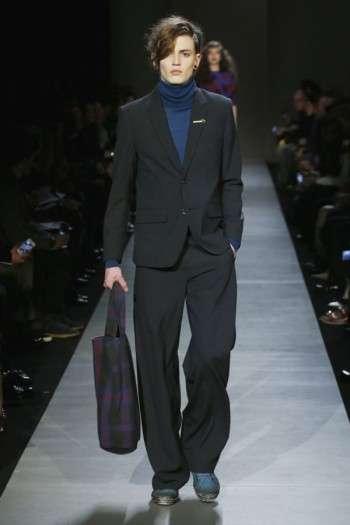 moda hombre marc by marc jacobs otoño invierno 2013 (5)