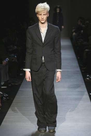 moda hombre marc by marc jacobs otoño invierno 2013 (7)