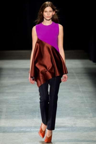 moda narciso rodriguez 2013 (1)