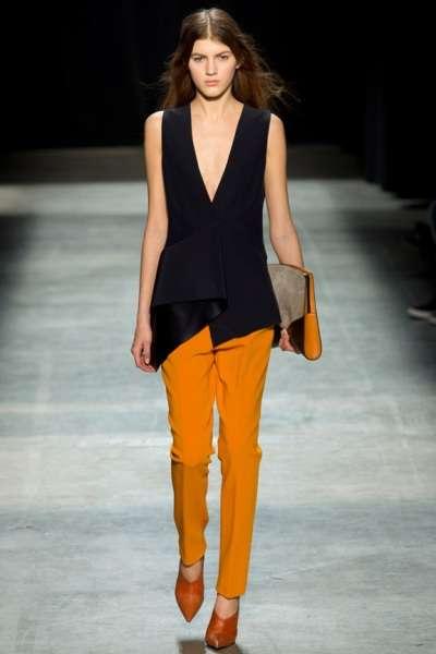 moda narciso rodriguez 2013 (2)