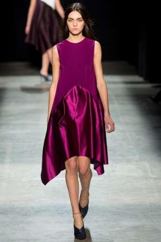 moda narciso rodriguez 2013 (3)