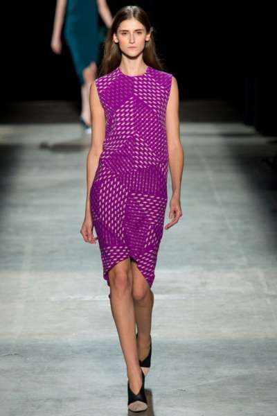 moda narciso rodriguez 2013 (4)