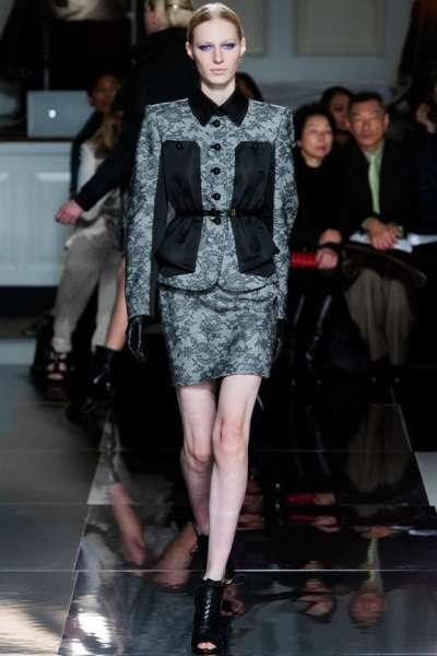 moda otoño invierno 2013 jason wu (2)