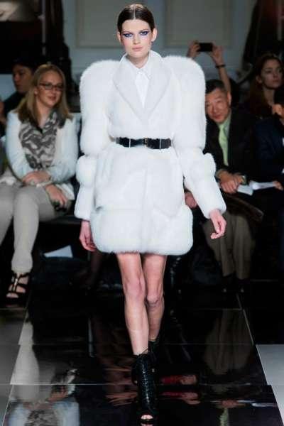 moda otoño invierno 2013 jason wu (3)