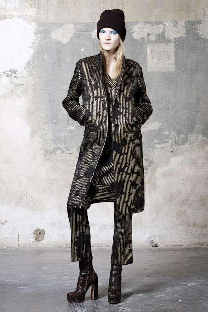 moda rochas preotoño 2013 (1)
