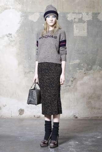 moda rochas preotoño 2013 (2)