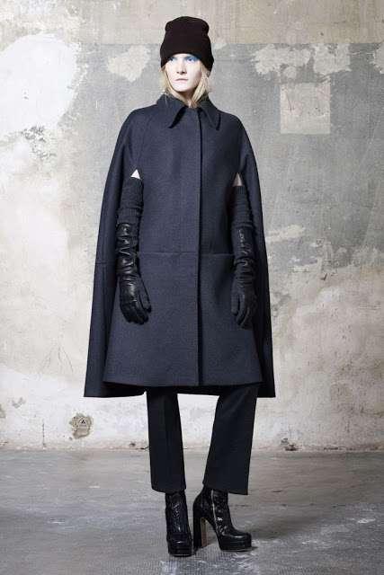moda rochas preotoño 2013 (3)
