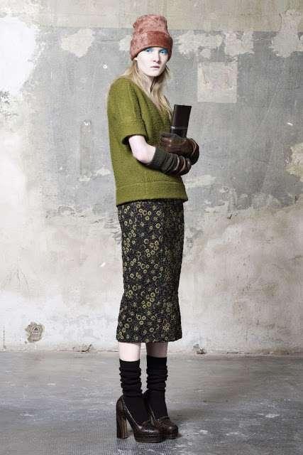 moda rochas preotoño 2013 (4)