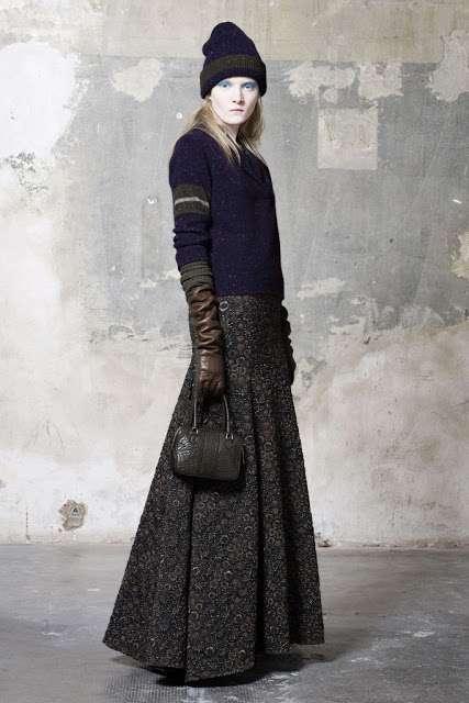 moda rochas preotoño 2013 (5)