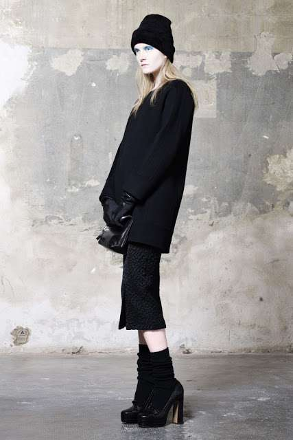 moda rochas preotoño 2013 (6)