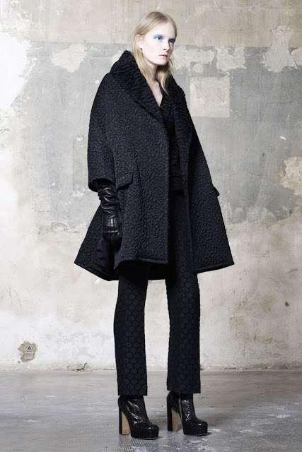 moda rochas preotoño 2013 (7)