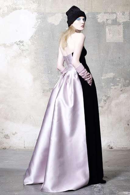 moda rochas preotoño 2013 (9)