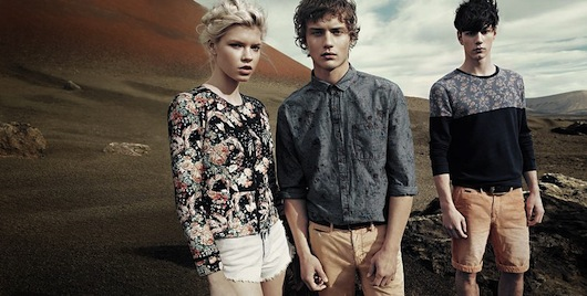 p--Pull-Bear-SS-13-Campaign-16511-1879668