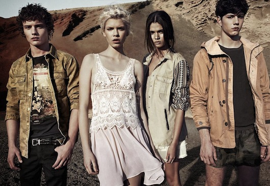 p--Pull-Bear-SS-13-Campaign-16511-1879670