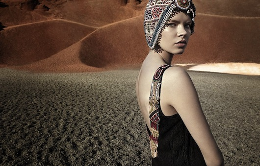p--Pull-Bear-SS-13-Campaign-16511-1879672