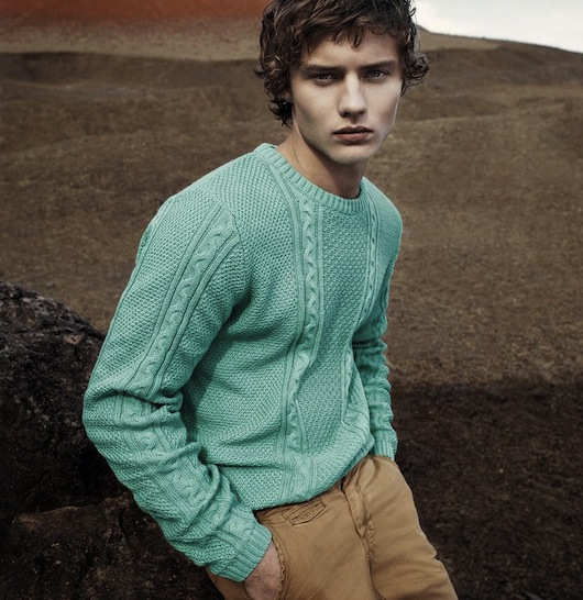 p--Pull-Bear-SS-13-Campaign-16511-1879675