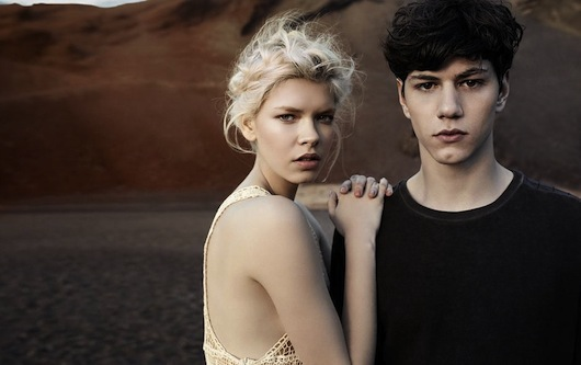 p--Pull-Bear-SS-13-Campaign-16511-1879676