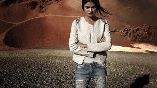 p--Pull-Bear-SS-13-Campaign-16511-1879677