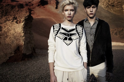 p--Pull-Bear-SS-13-Campaign-16511-1879678