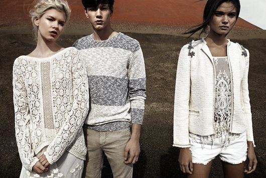 r--Pull-Bear-SS-13-Campaign-16511