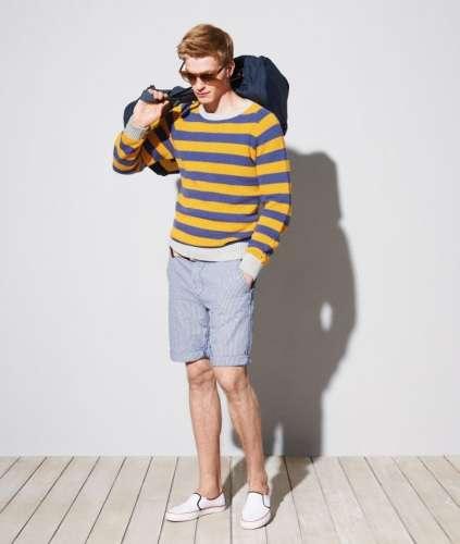 ropa para hombre de tommy hilfiger denim (3)